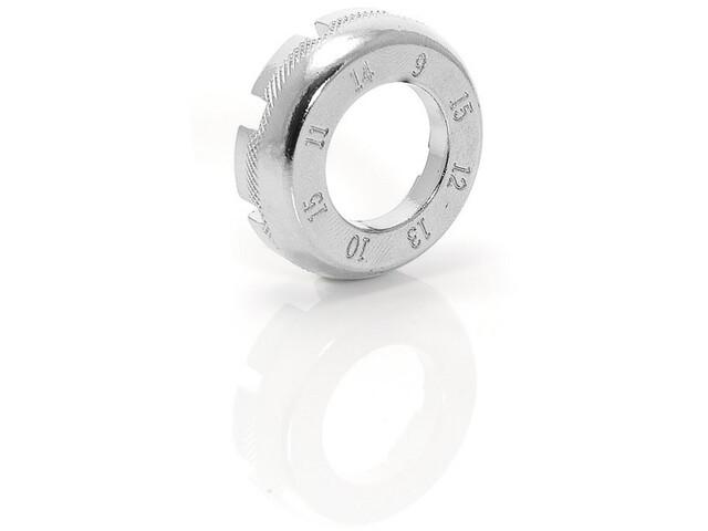 XLC TO-S42 Speichennippel-Schlüssel